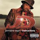 Instructions (Explicit Version)/Jermaine Dupri