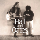 Collection/Daryl Hall & John Oates
