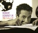 The Futurist/Robert Downey Jr.