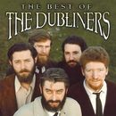 The Best Of The Dubliners/The Dubliners