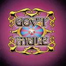 Live...With A Little Help From Our Friends/Gov't Mule