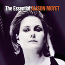 Alison Moyet - The Essential Collection/Alison Moyet