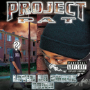 Layin' Da Smack Down (Explicit Version)/Project Pat