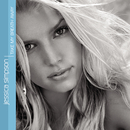 Take My Breath Away / Fly/Jessica Simpson