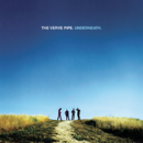 Underneath/The Verve Pipe