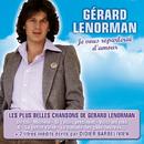 Je Vous Reparlerai d'Amour/Gérard Lenorman