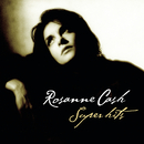 Super Hits/Rosanne Cash