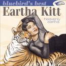 Heavenly Eartha/Eartha Kitt