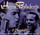 3 Originals/Harry Belafonte