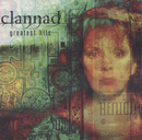 Greatest Hits/Clannad