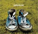 Zapatillas/El Canto del Loco