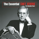 The Essential Chet Atkins - The Columbia Years/Chet Atkins
