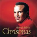 Christmas/Harry Belafonte