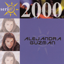 Serie 2000/Alejandra Guzmán