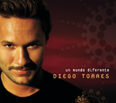 Un Mundo Diferente/Diego Torres
