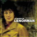 Le Monde De Gérard Lenorman/Gérard Lenorman