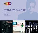 Sony Jazz Trios/Stanley Clarke