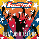 Why Do They Rock So Hard/Reel Big Fish