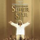 Jesus Christ Superstar (New Cast Soundtrack Recording (2000))/New Cast of Jesus Christ Superstar (2000)