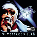 Supreme Clientele/Ghostface Killah