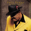 My Book Of Love/Phil Perry