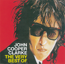 The Very Best Of/John Cooper Clarke