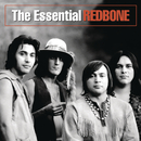 The Essential Redbone/Redbone