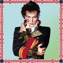 Prince Charming (Remastered)/Adam & The Ants