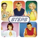 Steptacular/Steps