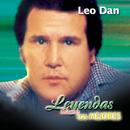 Leyendas Solamente Los Mejores/Leo Dan
