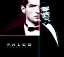 Falco Symphonic/Falco