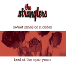 Sweet Smell Of Success - The Best Of The Epic Years/The Stranglers