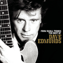 From Small Things: The Best Of Dave Edmunds/Dave Edmunds