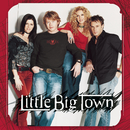 Little Big Town/Little Big Town