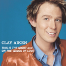 Bridge Over Troubled Water/This Is The Night/Clay Aiken