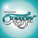 The Greatest Hits/Odyssey