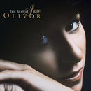 The Best Of Jane Olivor/Jane Olivor