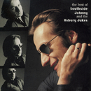 Best Of Southside Johnny And The Asbury Jukes/Southside Johnny and The Asbury Jukes