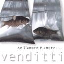 Se L'Amore E' Amore/Antonello Venditti