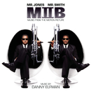 Men In Black II - Music From The Motion Picture/Men In Black II (Motion Picture)
