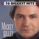 16 Biggest Hits/Mickey Gilley