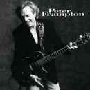 Peter Frampton/Peter Frampton