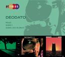 Sony Jazz Trios/Deodato