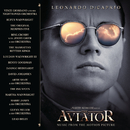 The Aviator Music From The Motion Picture/The Aviator (Motion Picture Soundtrack)