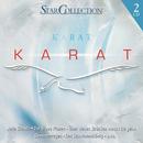 StarCollection/Karat