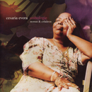 Anthologie/Cesaria Evora