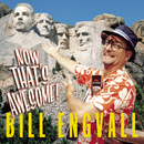 Now That's Awesome (Live)/Bill Engvall