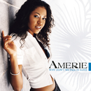 Why Don't We Fall In Love/Amerie