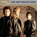 Platinum & Gold Collection/The Jeff Healey Band