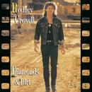 Diamonds & Dirt/Rodney Crowell